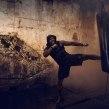 REEBOK LATAM. Un proyecto de Fotografía, Fotografía de producto y Fotografía de moda de Andres Cardona - 10.01.2016