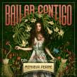Bailar Contigo | Monsieur Periné. Un proyecto de Ilustración, Diseño gráfico y Lettering de Cactus Taller Gráfico - 07.04.2018