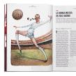 Revista Líbero. Un proyecto de Diseño de personajes, Dibujo, Pintura a la acuarela y Dibujo de Retrato de Carlos Rodríguez Casado - 12.04.2019
