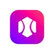 Instafit: Cómo mejoramos la experiencia de una app para ponerse en forma Nuevo proyecto. Un proyecto de UI / UX y Diseño de producto de 23 Design - 12.04.2016