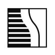 Vinario: Diseñando una plataforma para aprender más sobre vinos. Um projeto de Br, ing e Identidade e Design de produtos de 23 Design - 12.04.2017