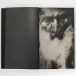 LA CAMARA AFGANA . Un proyecto de Fotografía, Fotografía de retrato y Fotografía artística de MUSUK NOLTE - 01.02.2014