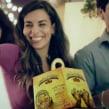 """""""Chelatón"""" Cristal. Un proyecto de Publicidad, Consultoría creativa, Packaging, Cop, writing, Televisión, Papercraft y Creatividad de Renato Farfán Basauri - 01.12.2016"""