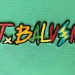 JBalvin. Un proyecto de Diseño, Br, ing e Identidad y Artesanía de Elidé Rangel Soto - 23.04.2019
