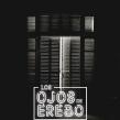 Los ojos de Érebo. A Kino project by Juanmi Cristóbal - 24.04.2019
