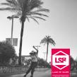 LS8. Un proyecto de Cine, vídeo y televisión de Juanmi Cristóbal - 24.04.2019