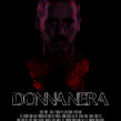 Donna nera. A Film project by Juanmi Cristóbal - 04.26.2019