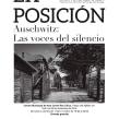 Auschwitz, Las voces del silencio. Un proyecto de Fotografía, Fotografía digital y Fotografía artística de Juanmi Cristóbal - 26.04.2019