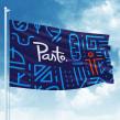 Pasto, Capital del sur. Un proyecto de Br e ing e Identidad de Mumu El Branding Love - 29.04.2019