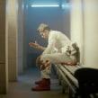 VERVA PREMIUM FUEL. Un proyecto de Publicidad, Cine, vídeo, televisión, Postproducción, Stor, telling y Edición de vídeo de Giacomo Prestinari - 29.04.2019