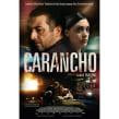 Carancho. Un projet de VFX de Juan Olivares - 07.05.2019