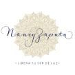 Nancy Zapata. Un proyecto de Lettering y Dibujo a lápiz de Marianna Rezk Timcke - 12.08.2017