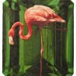 Serie de joyas. A Illustration, Fine Art, and Painting project by Jacinta Besa González - 05.19.2019