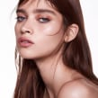 studio beauty, commercial.. A Modefotografie, Porträtfotografie, Studiofotografie und Digitalfotografie project by Nicolás Cuenca - 20.05.2018