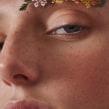 soft natural beauty. A Fotografie, Modefotografie, Porträtfotografie, Beleuchtung für Fotografie, Digitalfotografie und Artistische Fotografie project by Nicolás Cuenca - 20.05.2019
