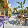 Toro Ibiza. Un proyecto de Diseño de interiores de Masquespacio - 23.05.2018