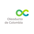 Oleoducto de Colombia. A Br, ing&Identit project by SmartBrands - 06.15.2018