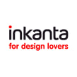 Inkanta. A Br, ing&Identit project by SmartBrands - 06.15.2005
