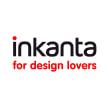 Inkanta. Un proyecto de Br e ing e Identidad de SmartBrands - 15.06.2005