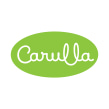 Carulla. A Br, ing&Identit project by SmartBrands - 01.10.2012