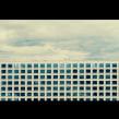 Deaconry Building  | E2A Architekten. Un proyecto de Arquitectura digital de Pablo Casals Aguirre - 04.06.2019