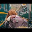 The Line | Microfilm filmado con un Teléfono para Huawei | Elegido finalista Top 10 mundial en concurso Next Image Paris 2018. Un proyecto de Arquitectura digital de Pablo Casals Aguirre - 04.06.2019