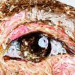 Pintando sin Pinceles. Un proyecto de Dirección de arte, Artesanía, Bellas Artes, Arte urbano y Decoración de interiores de Paola Alonso - 03.04.2019