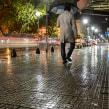 CAMINANDO Y OBTURANDO . Un proyecto de Fotografía, Fotografía con móviles, Fotografía de retrato, Fotografía de estudio, Fotografía digital y Fotografía artística de Adrián Melo - 19.06.2019