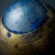 Bolis (macro extremo). Un proyecto de Fotografía y Fotografía artística de Sergi Gomez Garcia - 21.06.2019