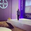 Taller de Storytelling para BAYER. Un proyecto de Stor y telling de Claudio Seguel - 20.06.2019