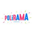 Reel Polirama. A Animation project by Luigi Esparza Santa María - 06.26.2018