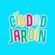 Intro Ciudad Jardín. Un proyecto de Animación de Luigi Esparza Santa María - 26.03.2017