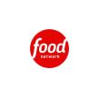 Food Network Latam . Um projeto de Social Media de Reina Rodríguez Taylhardat - 26.06.2017