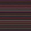 'Vida Sexual de Una Pareja Estable'. Un proyecto de Diseño, Dirección de arte, Bellas Artes, Diseño de la información, Infografía y Concept Art de Jaime Serra Palou - 26.06.2010