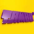 Tambo+. A Design, Br, ing und Identität, Design von Figuren, Grafikdesign, Naming und Logodesign project by Studio A - 01.03.2015