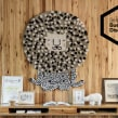 Colección de alfombras para El Espartano. Un progetto di Design, Character Design, Interior Design, Product Design, Creatività, Ricamo e Interior Design di Adriana Torres - 01.07.2016
