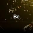 Behance Review: CCS 2015. Un proyecto de Diseño, Cine, vídeo, televisión, 3D, Animación, Br, ing e Identidad, Bellas Artes, Diseño gráfico, Cine, Animación 2D y Animación 3D de Carlos Dordelly - 10.06.2015