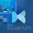 AQUARIUM Nesplora. A Softwareentwicklung, 3-D und Spieldesign project by Álvaro Arranz - 19.07.2017