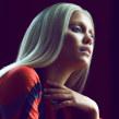 Editorial Moda Lycra para Revista Infashion Colombia. Un proyecto de Fotografía, Fotografía de moda, Iluminación fotográfica y Fotografía de estudio de Ricardo Pinzón Hidalgo - 22.07.2019
