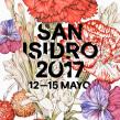 SAN ISIDRO. Um projeto de Ilustração e Publicidade de Carmen García Huerta - 01.05.2017