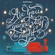 Claro-música x Corona Capital 2014. Un proyecto de Ilustración, Lettering, Diseño de carteles e Ilustración digital de Gemma Román - 15.10.2014