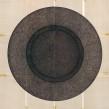 'Tiempo útil'. A Design, Illustration, Fine Art, Information Architecture, Information Design, Infographics, and Concept Art project by Jaime Serra Palou - 10.15.2014