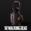 Farol - Overkill's The Walking Dead. A 3D, 3d modeling, and Video game project by Paula Sánchez-Ferrero Ruiz - 05.14.2018
