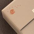 Bien Hecho - Mexican Crafts. Un proyecto de Ilustración, Br, ing e Identidad, Packaging y Diseño de logotipos de Heavy - 12.01.2018