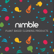 Nimble - Shopify Build & Design. A Softwareentwicklung project by Rocio Carvajal - 20.09.2019