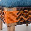 Las Lolas. A Furniture Design, Industrial Design, and Creativit project by Carolina Ortega - 09.23.2019