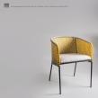 Las Momas. A Design, Crafts & Industrial Design project by Carolina Ortega - 09.24.2019