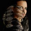 Armoured. Un proyecto de Diseño, Diseño de jo y as de Carolina Ortega - 24.09.2019