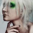 NARD OFF!. Um projeto de Fotografia de moda, Fotografia digital e Fotografia artística de The Nobody Photography - 15.04.2018