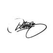 Caligrafía Deimos. Un proyecto de Diseño, Br, ing e Identidad, Diseño gráfico, Tipografía, Caligrafía, Lettering y Creatividad de TECK24 - 26.09.2019